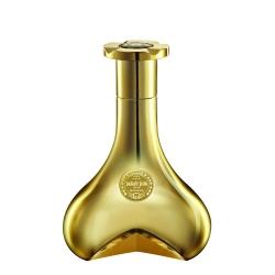Dorin d'Or Pour Madame