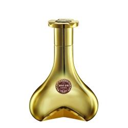 Dorin d'Or Ambre
