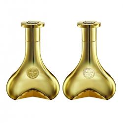 Dorin d'Or Coffret Duo