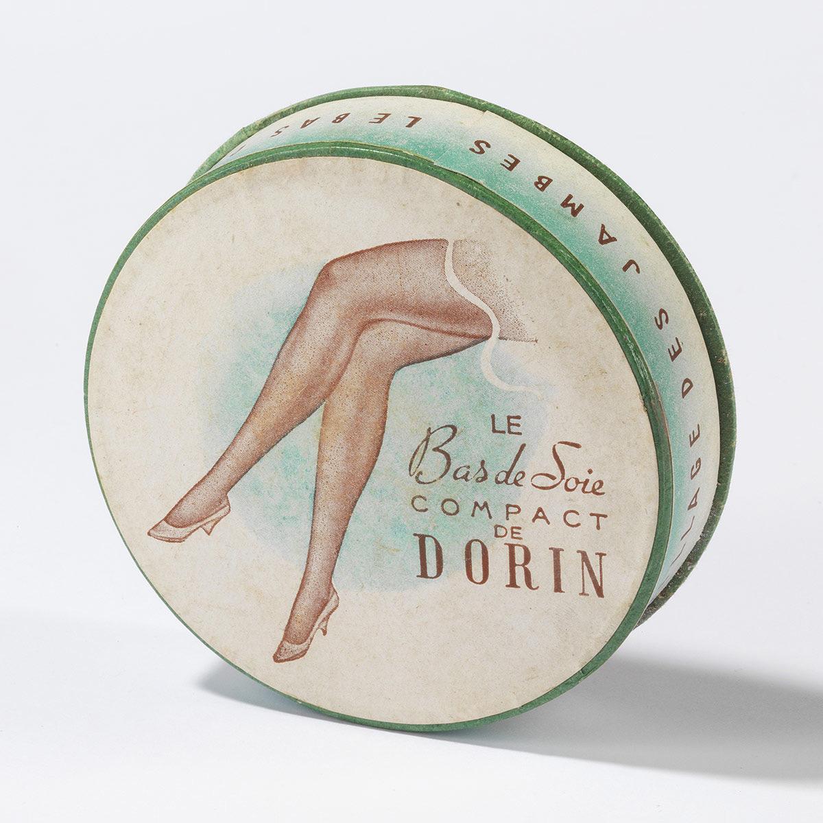 Musée Dorin