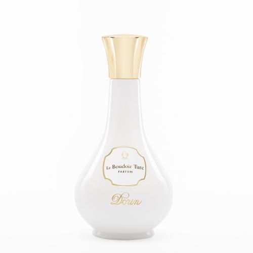 parfum versailles